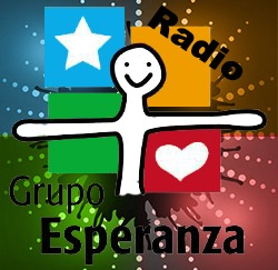 Logo MaxiGrupo
